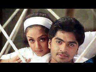 Tamil cinema news tami
