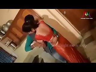 South indian hot navel - Hot Indian Sex