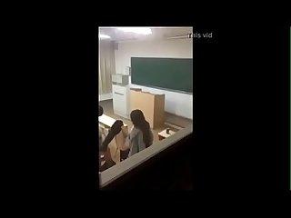 Nam ho C sinh i t H t gia o vin xem full video ta i http megaurl in Japan