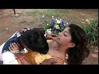 Savita bhabhi episode 75 savitahd com