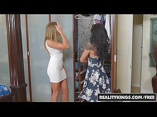 RealityKings - Moms Bang Teens - Try This One On