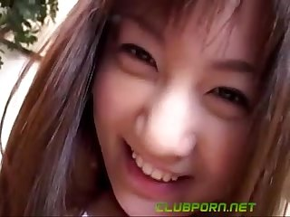 Jpn young wife aki clubporn net