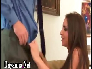 Oral sex at home with mouth cumshot busty girlfriend makes me my neighbor horny latina sucks and Fuc
