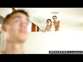 Brazzers teens like it big alex blake the best distraction trailer