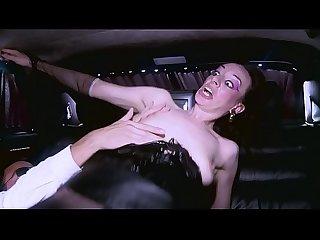 Gundula Pervers Rock Bitches Limousine