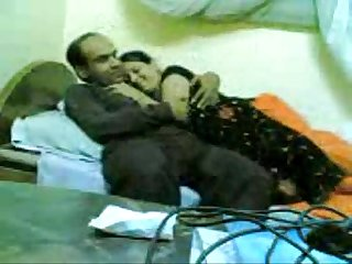 Desi indian wife illegal affair with husband s friend