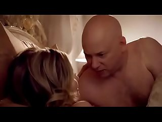 Megan Stevenson Californication S04 E04 BD 1