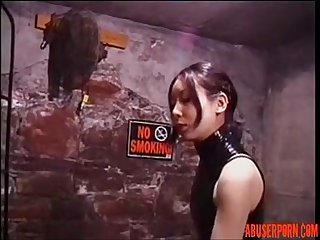 Pretty Asian Doms Tormenting Slaves, Free Porn: xHamster - abuserporn.com