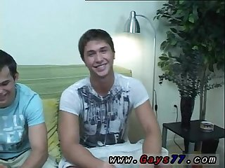 Gay sexy young boys in gay sexual underwear movies first time Logan