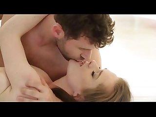 ChÆ¡i em dâm đãng linh fun http://sexful6.phimx.xyz
