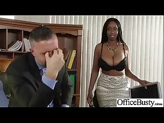 codi bryant horny busty office girl enjoy hard sex action mov 08