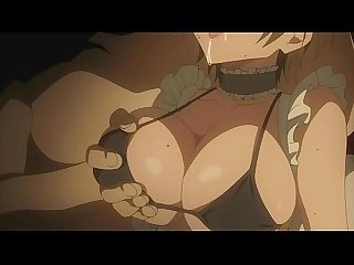 Triage X compilation