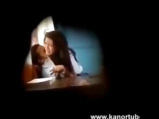 Bagito sex scandal 2 www kanortube com