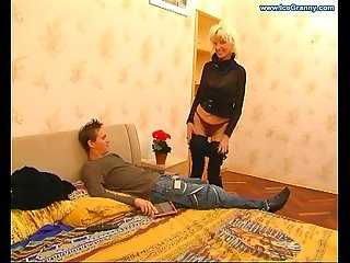 Mature Mother Son Sex - fake mom son 6