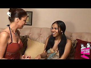 Lesbian fun 596