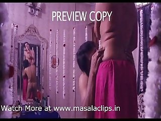 Bangla b grade movie xxx hot scene
