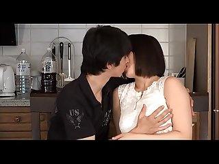 Make love with stepmother- Watch Full HD: ceesty.com/qL7WKm