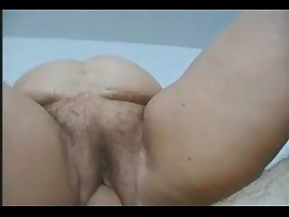 mature bbw from BBWCurvy .com gets fucked