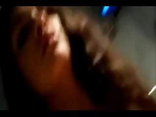 Beautiful Indian girl homemade sex with boyfriend.mp4-