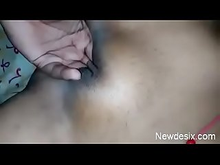 Village wife hard sex with ex boyfriend