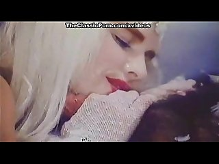 Cicciolina lpar ilona staller rpar comma guido sem comma anna fraum in classic Xxx video
