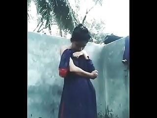 Nancy singh whtsapp cam sex 918601279750