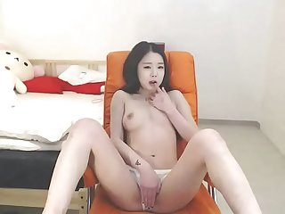 KOREAN BJ 017