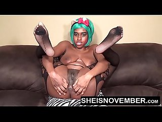 TEEN ANAL JERK OFF INSTRUTIONS BY MSNOVEMBER FOR FAN BOOTY FUCKING SOLO DRILLING