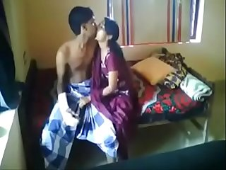 College lover sex