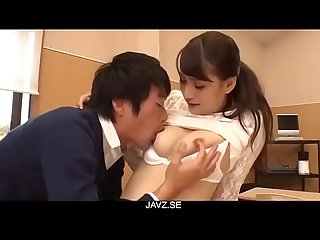 Yui oba comma teacher in heats comma amazing hardcore school Fuck from javz period se