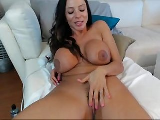 Ariella ferrera fucked in a webcam camsex89 period com