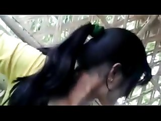 Indian teen girl having sex in public http ashr ink cyp2pjg