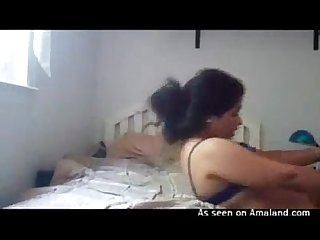 Hot kannada sex