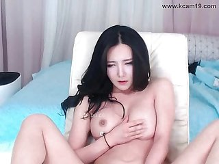 Korean bj 02