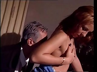 Italian porn sex dubbed in french # 3