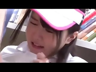 cute japanese #1 hotbeautygirl full video http://zo.ee/4w1Fa