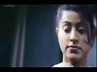 Actress sneha video leaked