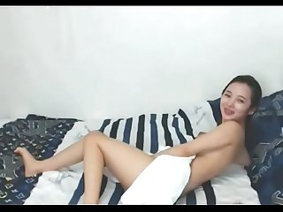 Hot korean girl 3 link full colon http colon sol sol zipansion period com sol 1xst3