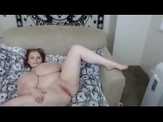huge tits miss waiting your big dick lover