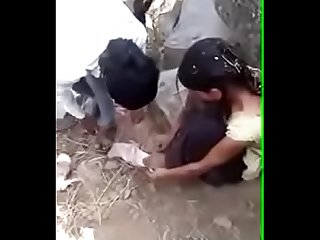 Desi mms viral video calling sexy video jangal main magal