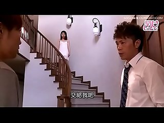 Teaser movie watch full movie on xxxfilipinapornsite jimdo com