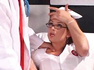 Tory lane nurse holes