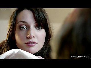 Gaite jansen flashing her teen boobs www celeb today
