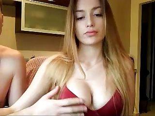 Sweet big boobs ass 13 march 2017