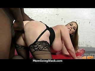Black Up Your Mom 29