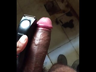 Cute indian boy dick