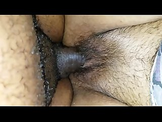 Nothing like some black cock heavyxxxdick pornxxxlife69
