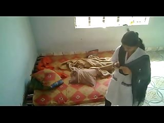 Medical tmss gril student bangla hot videos part 1 2016 youtube mp4