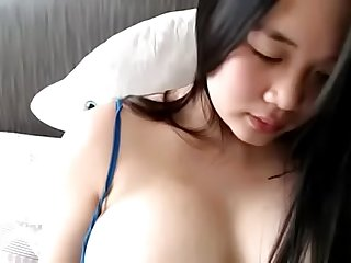 Sexy girl with big boobs anal on cam full link https bit ly 2ikumxh