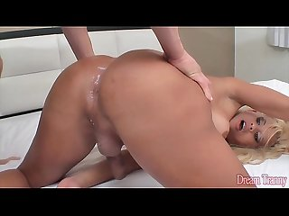 Let�s fuck each other bareback